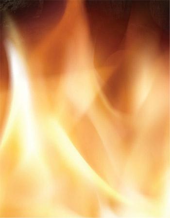 Fire-Fallback